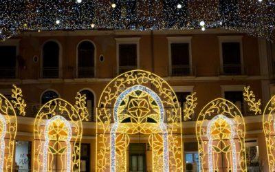 Salerno e le perle della Campania
