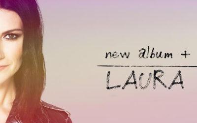 Laura Pausini in concerto ad Acireale