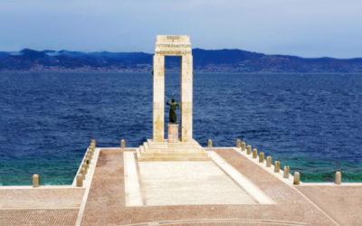 Tour in Bus – Calabria e i Borghi della Locride